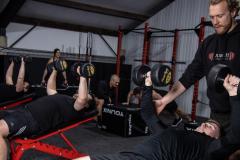 Men-weights